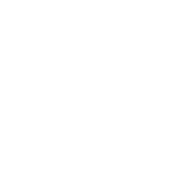 Pedal For A Medal
