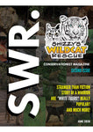 The SWR Digital Wildlife Magazine