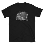 This Ain't No Fugazi Shirt II by Travis Keller