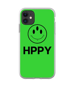 Hppy NYC x Branzo NYC - Phone Case