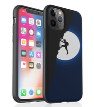Load image into Gallery viewer, Mountain Climber  - Phone Case