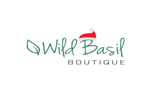 Wild Basil Boutique