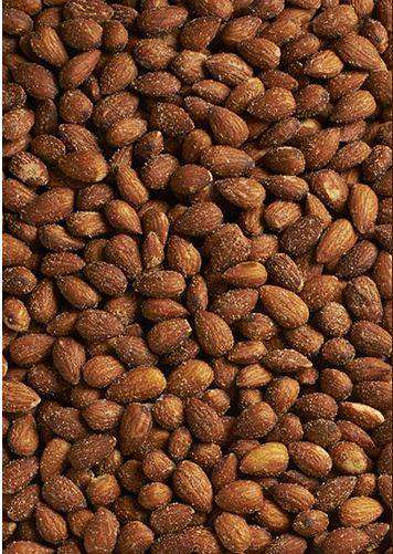 Almond Brothers