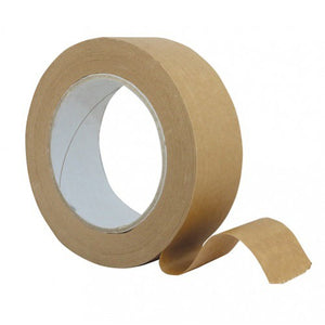 Paper Tape - 24mm wide