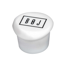 Silicone Stoppers<br>(nokkrir litir)