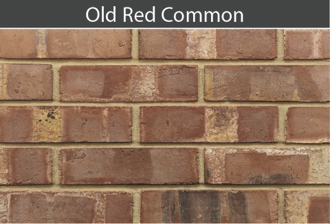 Old Red Common