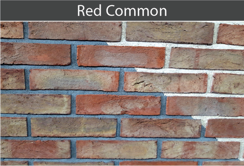Red Common