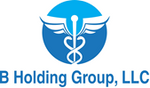 B Holding Group LLC