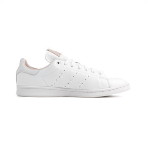 ADIDAS – STAN SMITH (WHITE)