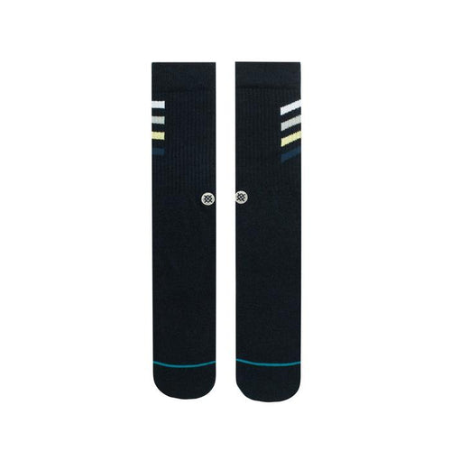 STANCE – CROTON (NAVY)