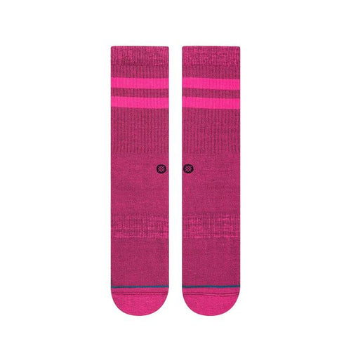 STANCE – JOVEN (NEON PINK)