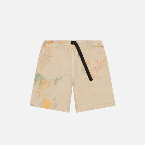 JOHN ELLIOTT – MOUNTAIN SHORTS (CARNIVAL TAN)