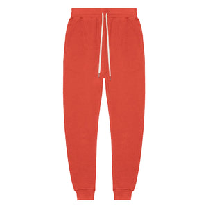 JOHN ELLIOTT – EBISU SWEAT (RED)