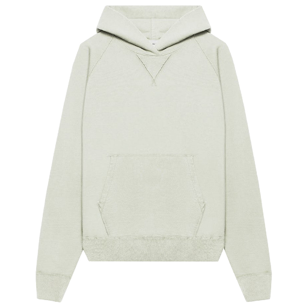 JOHN ELLIOTT – SURPLUS TERRY HOODIE (NATURAL)