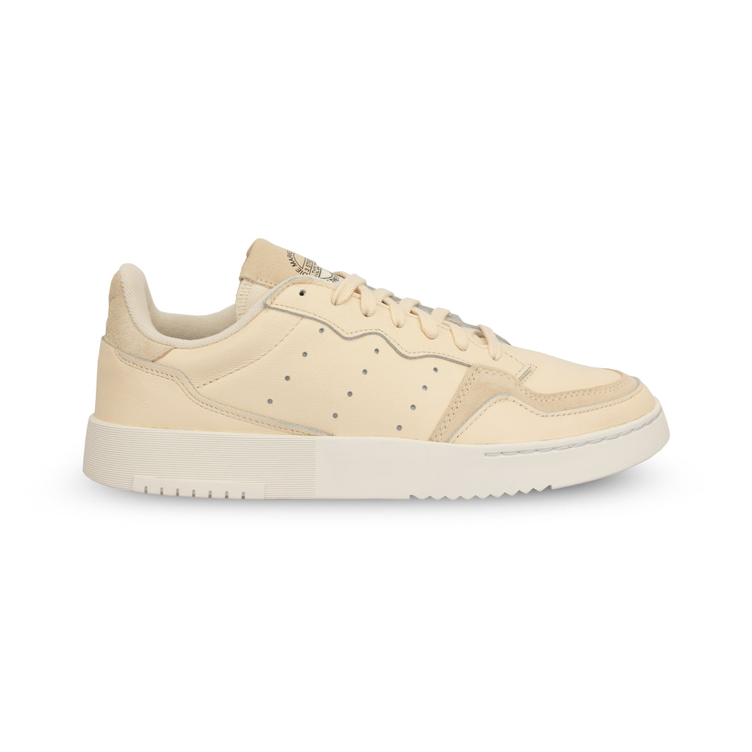 ADIDAS – SUPERCOURT (TINT/WHITE)