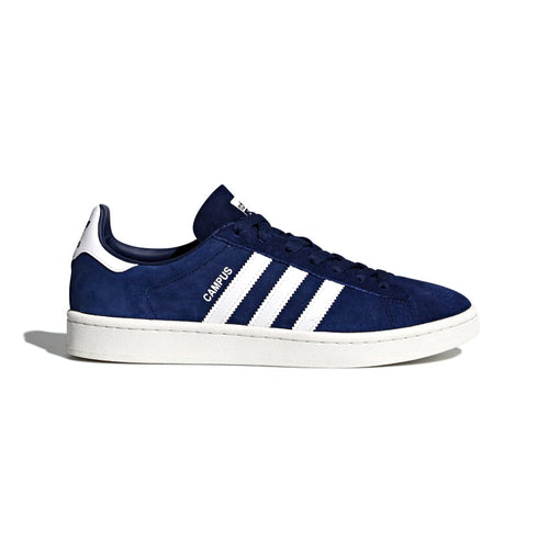 ADIDAS – CAMPUS (BLUE/WHITE)