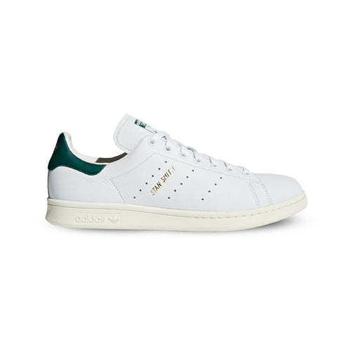 ADIDAS – STAN SMITH (WHITE/GREEN)