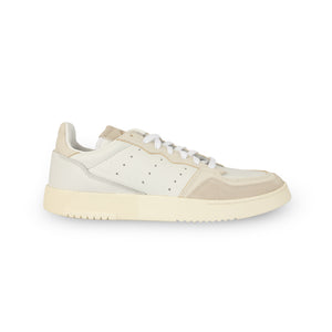 ADIDAS – SUPERCOURT (WHITE)