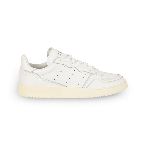 ADIDAS – SUPERCOURT (WHITE/OFF WHITE)