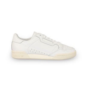 ADIDAS – CONTINENTAL 80 (WHITE/ OFF WHITE)