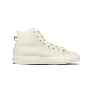 ADIDAS – NIZZA HI RF (OFF WHITE)