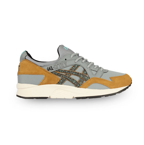 ASICS – GEL LYTE V (PIEDMONT GREY/BLACK)