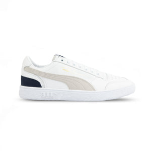 PUMA – RALPH SAMPSON LOW OG (WHITE/GRAY)