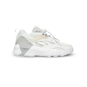 REEBOK – AZTREK DOUBLE MIX (GREY)