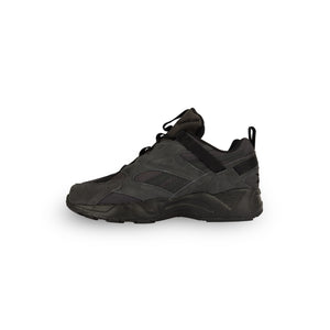 REEBOK – AZTREK 96 ADVENTURE (BLACK)