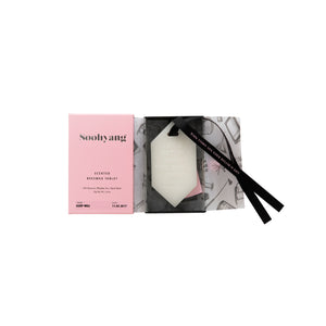 SOOHYANG – SLEEP WELL WAX TABLET (50G)