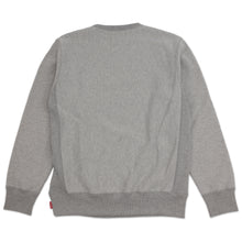 Laden Sie das Bild in den Galerie-Viewer, WACKO MARIA – GUILTY PARTIES SWEAT (GREY)