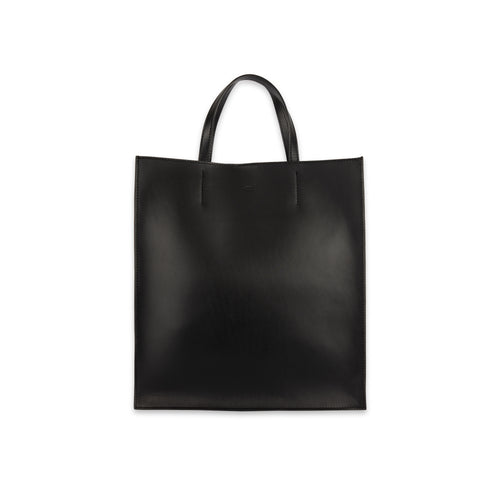 ZAMT – CONTAINER BAG FINCH (BLACK)