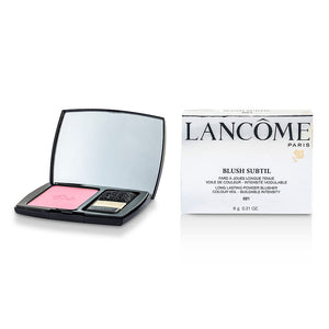 LANCOME Women Blush Subtil - No. 021 Rose Paradis --6g/0.21oz by Lancome