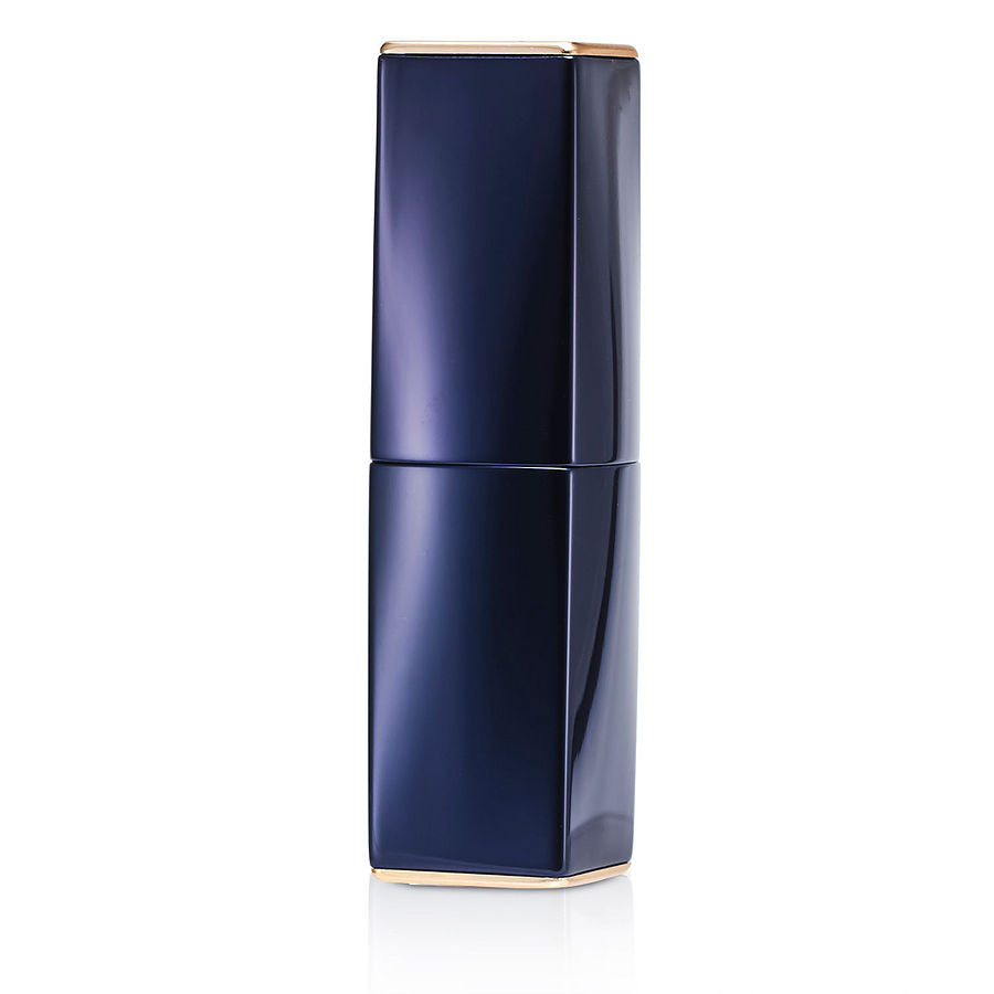 ESTEE LAUDER Women Pure Color Envy Sculpting Lipstick - # 310 Potent --3.5g/0.12oz by Estee Lauder