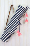 Nantucket Yoga Mat Bag