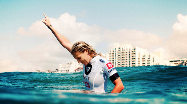 HOW STEPH GILMORE CAN HELP YOU ATTRACT THE (WO)MAN OF YOUR DREAMS