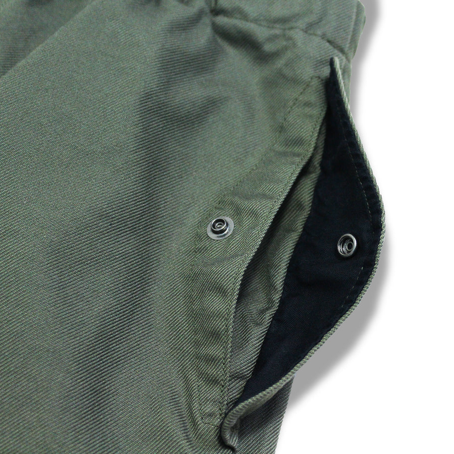 1003-2 - Military Easy Pants -