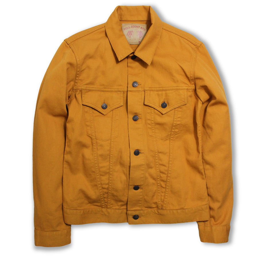 2009 - Drill Type 3 Jacket -