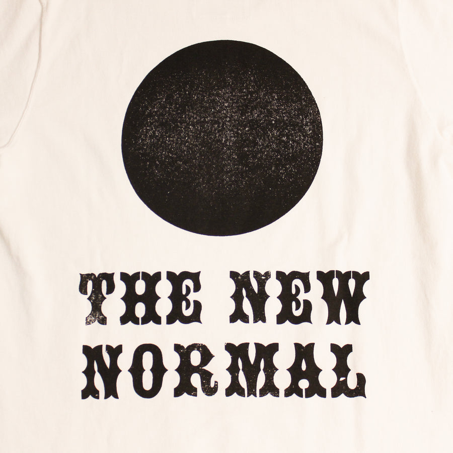 5010 -The New Normal-