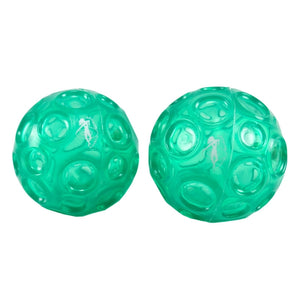 Franklin Textured Ball (Set)