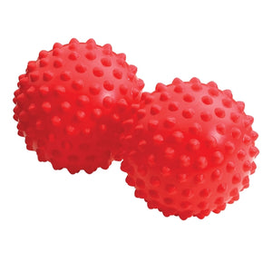 Franklin Easy Grip Ball (Set)