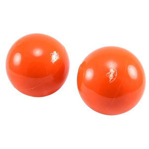 Franklin Universal Ball (pair)