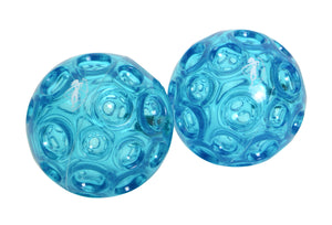 Franklin Original Mini Balls (Set of 2)