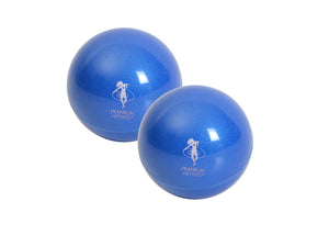 Franklin Medium Trigger Point Ball (Single)