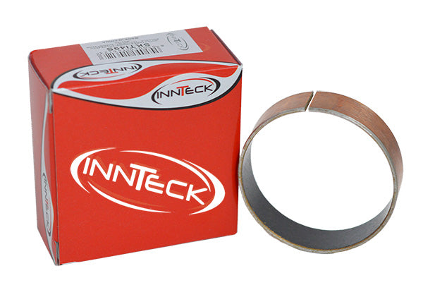 Inner Fork Bushing - WP 43 mm