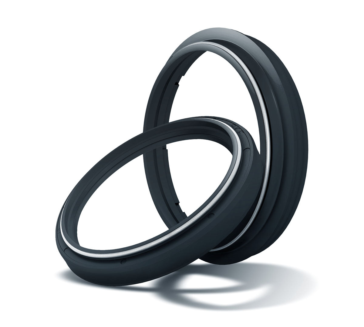 Pro-X Fork Seal Kit - WP 43mm