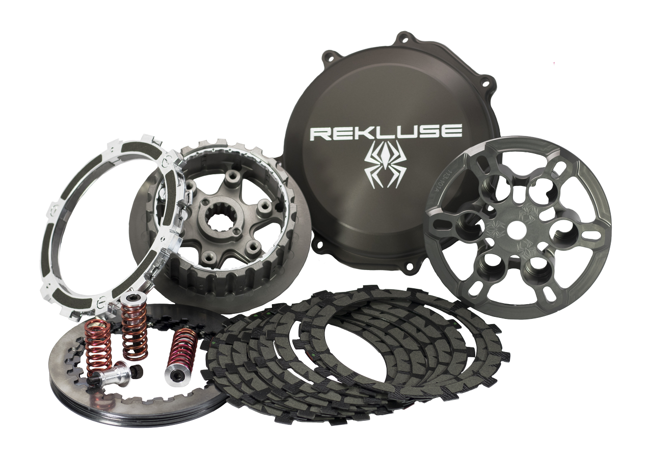 Radius CX - Beta RR 350, 390, 430, 480 (2020) RR-S 350, 390, 430, 500 (20-21)...