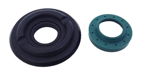 Shock Seal Head Service Kit - WP PDS (Shaft 18mm - Piston 46mm)