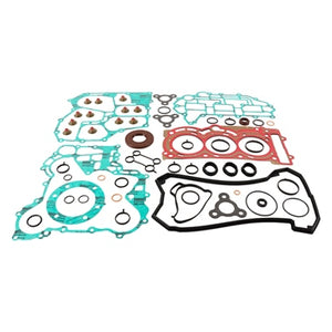 Snowmobile Gasket Kit (Top End) - Skidoo 800 E-TEC