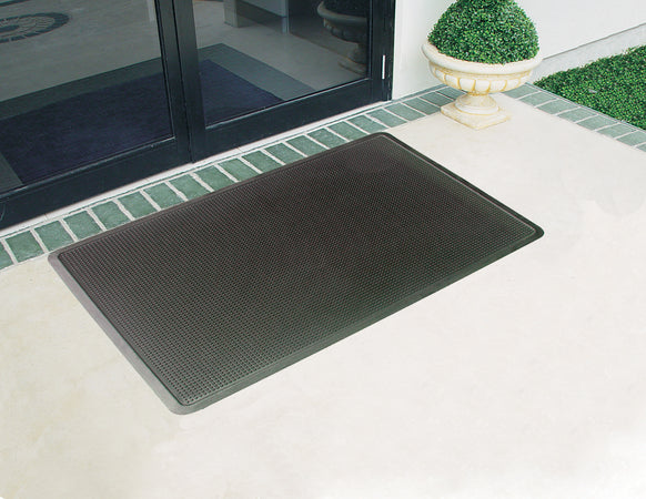ENTRANCE MATS AND ENTRY MATTING
